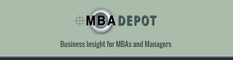 MBA Depot