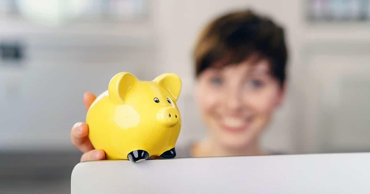 Cheap online MBA program